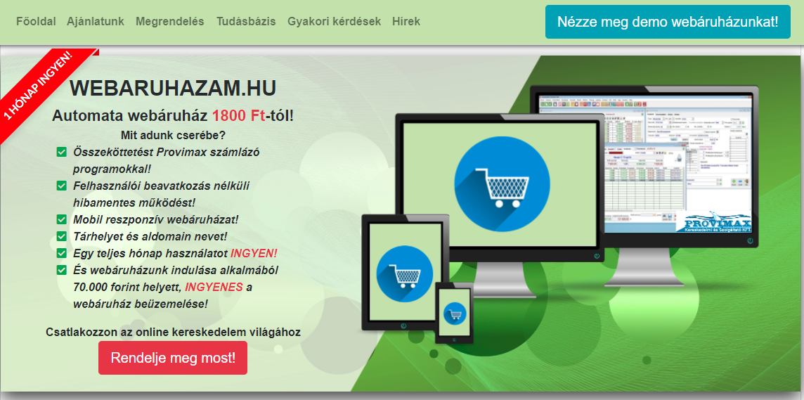 d3d55a35a1db Tudásbázis | Webaruhazam.hu